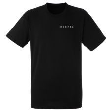 Perfection T-Shirt - Black